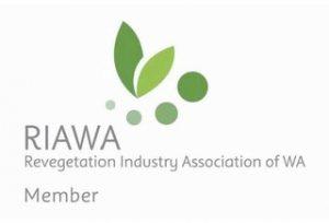 Revegetation Industry Association of WA Member