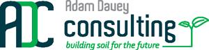 Adam Davey Consulting Logo