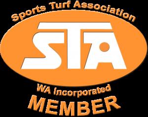 Sports Turf Association Member